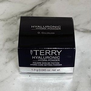 NEW By Terry Hyaluronic Hydra-Powder 1.3g